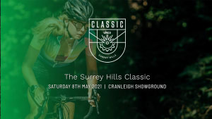 The Surrey Hills Classic